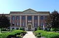 Albany College of Pharmacy.jpg
