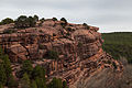 Albarracín, Teruel, España, 2014-01-10, DD 160.JPG