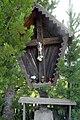 Albeck Seebachern Anderle Kreuz 26072008 34.jpg