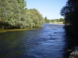 Alberche Aldea del Fresno.jpg