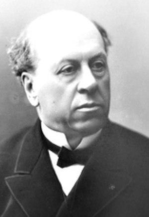 Albert Dauphin - Image: Albert Dauphin