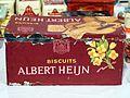 Albert Heijn biscuits blik pic7.JPG
