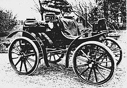 Albion A2 Dog Cart (1900).jpg