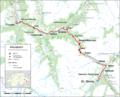 Albulabahn Karte.png