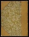 Album, Suite de vases composée dans le goût de l'antique (Album of Vases designed in the Antique Taste) (CH 69144653-3).jpg