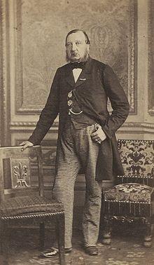 Album des députés au Corps législatif entre 1852-1857-Geoffroy de Villeneuve.jpg