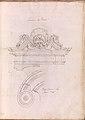 Album of Drawings. MET DP-13437-002.jpg