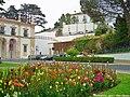 Alcobaça - Portugal (5251036246).jpg