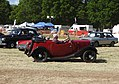 Aldham Old Time Rally 2015 (18749380216).jpg
