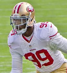 Aldon Smith in 2012.jpg