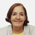 Alejandra María Vigo.png