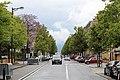 Alençon Rue de Bretagne R01.jpg