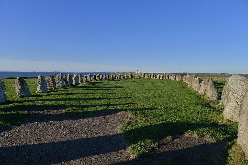 Ales stenar1 kaseberga