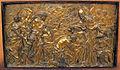 Alessandro algardi, papa liberio battezza i neofiti, 1645-48.JPG
