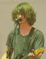 Alex Turner 2009 2.png