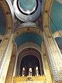 Alexander Nevsky Cathedral - Tallinn, Estonia (22861443685).jpg