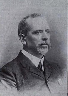 Alexander Pedler