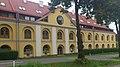 Alexanderhof Sankt Lambrecht.JPG
