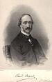 Alexandre Edmond Becquerel, by Pierre Petit.jpg