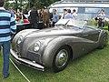Alfa-Romeo 6C-2500-SS-Cabriolet.JPG