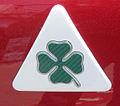 Alfa Romeo QV.JPG