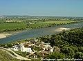 Alfange - Portugal (6524872075).jpg