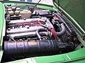 Alfaromeo 1600Z (Cofano motore originale).jpg