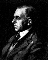Alfred Brooke-Smith, Chairman of the Shanghai Municipal Council.png