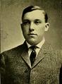 Alfred Ellett Hitchner.png
