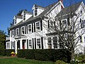 Alfred H Richards House Quincy MA.jpg