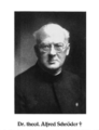 Alfred Schröder.png