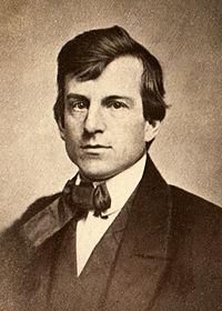 Alfred Stedman Hartwell, 1858.jpg