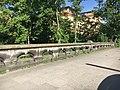 Alfredstraßenbrücke.jpg