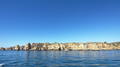 Algarve DSC3225 (42218205850).png