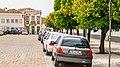 Algarve DSC 0320-HDR (42383084081).jpg