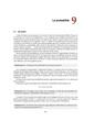Algebra2 probabilit.pdf