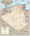 Algeria Physiography.jpg