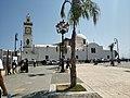 Algiers mosque 2.jpg