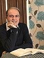 AliAkbar MoosaviMovahedi.jpg