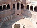 Ali Gosh Khan Baoli 023.jpg