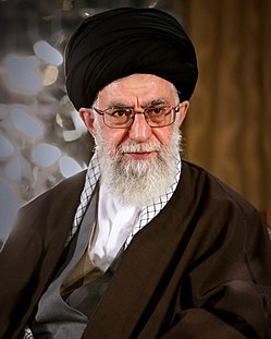 Ali Khamenei delivers Nowruz message 021).jpg