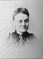 Alice Bellvadore Sams Turner (1896).png