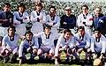 All Boys - Team - 1972.jpg