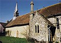 All Saints, Aston Upthorpe - geograph.org.uk - 1540728.jpg