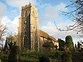 All Saints Church - geograph.org.uk - 1070159.jpg