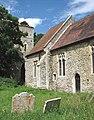 All Saints Church - geograph.org.uk - 1398969.jpg