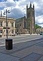 All Saints Church - geograph.org.uk - 849142.jpg