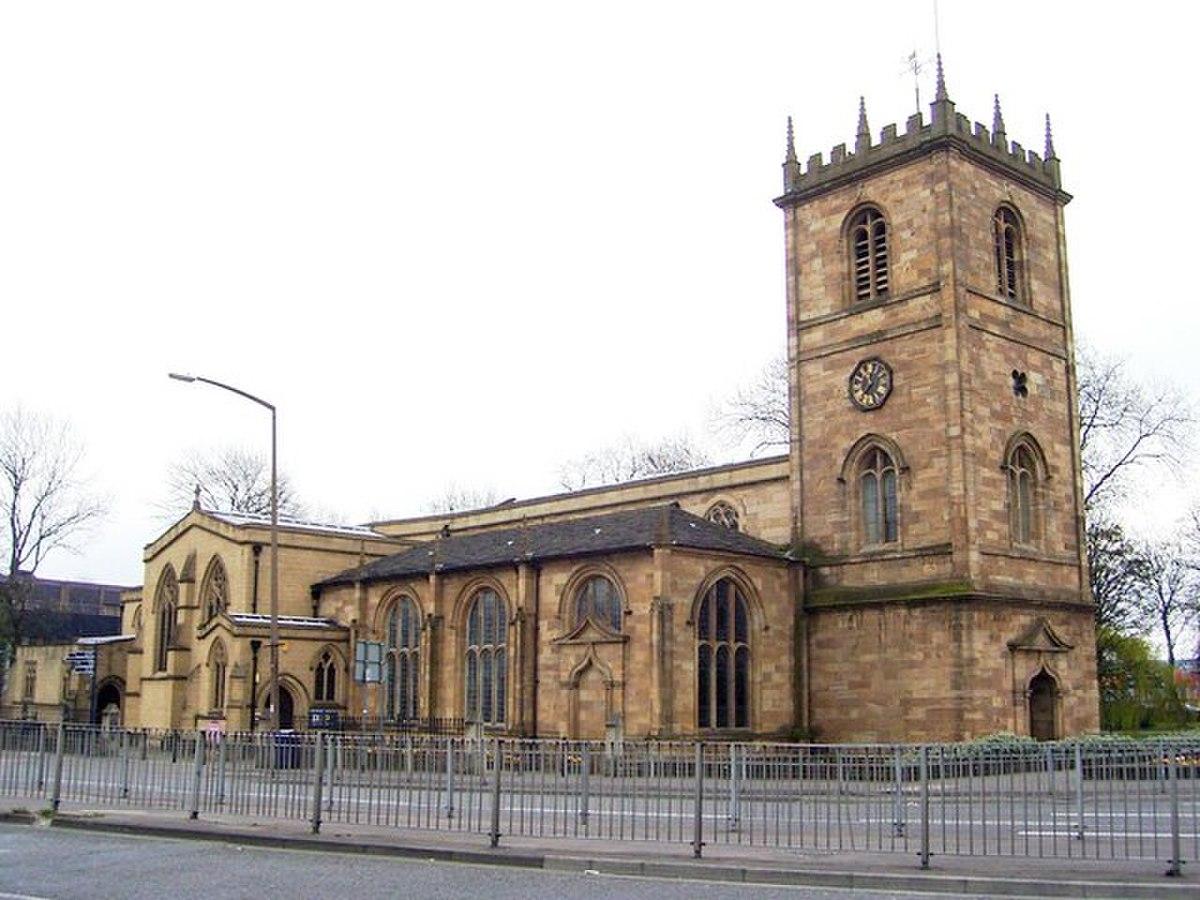 All Saints Dewsbury Minster - geograph.org.uk - 395822.jpg