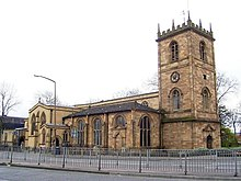 All Saints Dewsbury Minster - geograph.org.uk - 395822.jpg