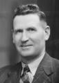 Allan McDonald.png